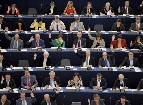 european-parliament-committee-votes-on-cap-reforms